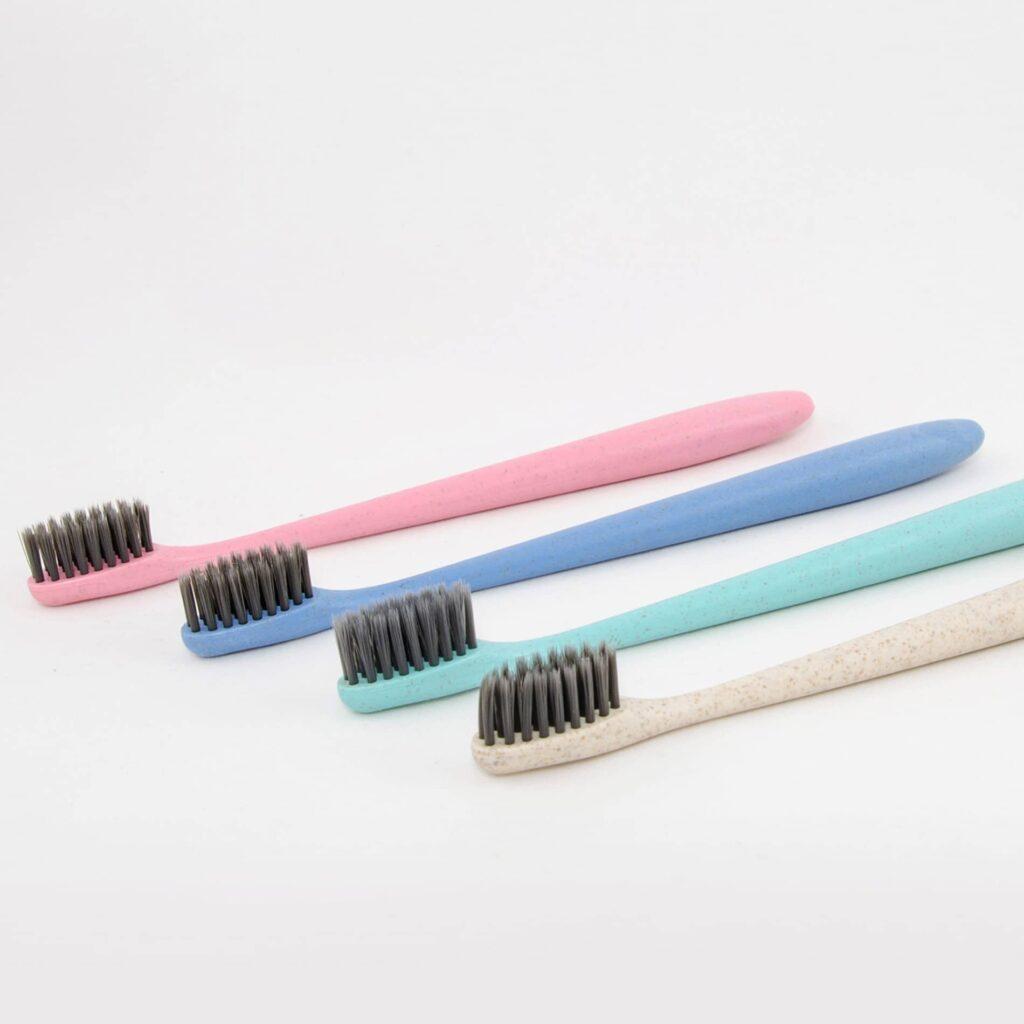 zobne-scetke