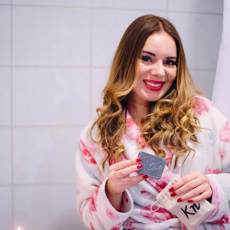 Katja Grudnik