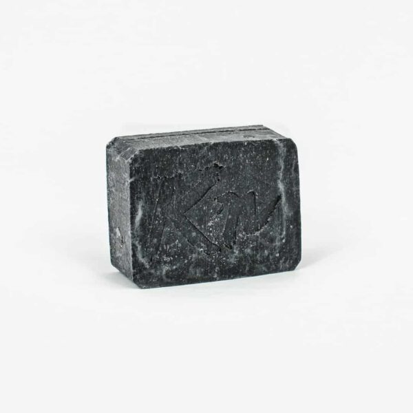 Črno milo