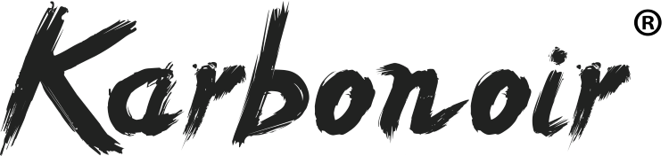 Karbonoir logo