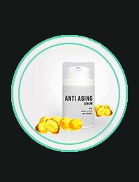 izdelek - anti-age