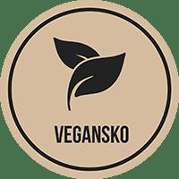 vegansko