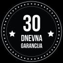 30-dnevna-garancija (500x500) (1)