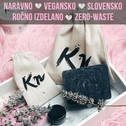 Naravno vegansko slovensko