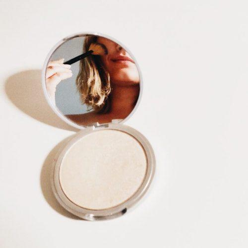 make-up-kozmetika